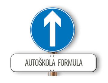 autoskola-rijeka-testovi