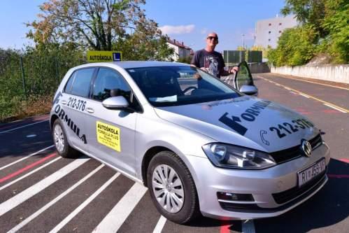 autoskola-rijeka-formula-instruktori-Dragan