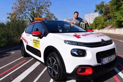 autoskola-rijeka-formula-instruktori-Marjan