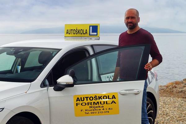 autoskola-formula-instruktori